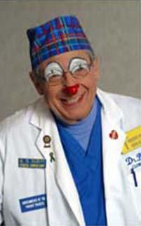 DR Bucket