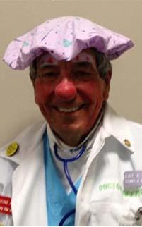 DR Geezer