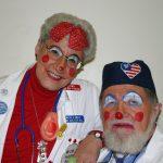 DR Clowns