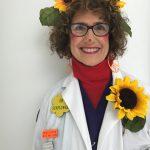 DR Sunflower